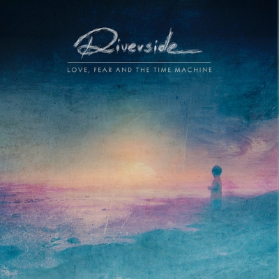 Riverside - Discography (2004-2015)